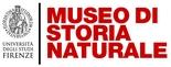Museo di Storia Naturale dell'Università degli Studi di Firenze - LOGO