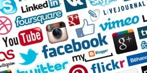 Web & Social Media Club