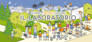 Il_Laboratorio - IMPARO
