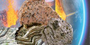 Il ciclo delle rocce a Il_Laboratorio Terza Cultura