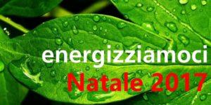 Energizziamoci! Plus – Campus Natale 2017 Il_Laboratorio Terza Cultura Firenze