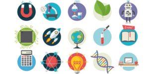 Nuove proposte per le scuole da Terza Cultura presso Il_Laboratorio