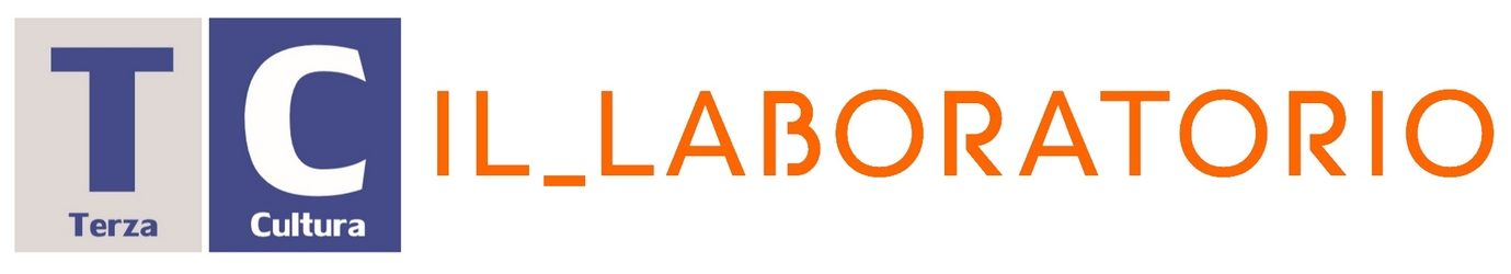 Il_Laboratorio
